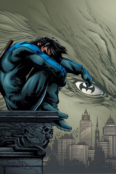 http://mrow.net/blog/archives/2004/02/20/NightwingCVR93.jpg